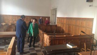 tribunalul_arad-5