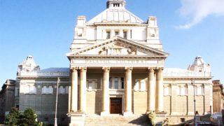 3.-palatul-cultural-fatada-renovata