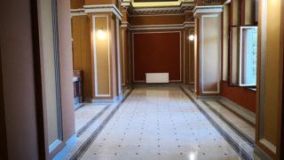 8.-hol-etaj
