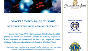 Flyer-concert-craciun-A5-1-pdf