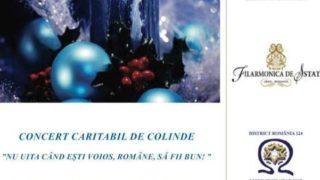 colinde_caritabil_Lions-1