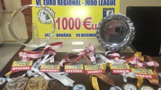 judo-campionat-3