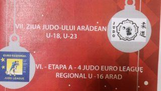judo-campionat-4