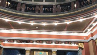 palatul_cultural_restaurat-2-e1544456054485