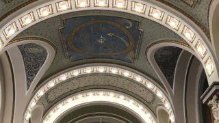 palatul_cultural_restaurat-3-e1544456035382