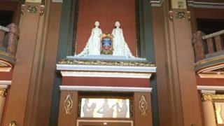 palatul_cultural_restaurat-6-e1544455927111