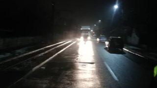 strada-dunarii-5