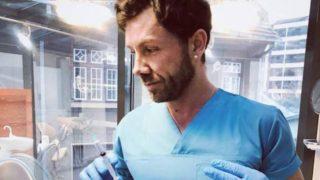 chirurgul-1