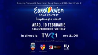 eurovision-arad