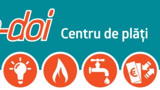 un-doi-Centru-de-plati-logo-1