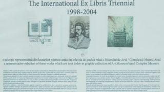 Ex-libris-Ioan-Slavici-1