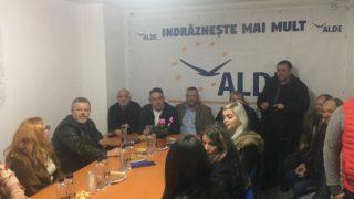 alde-arad-2