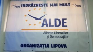 alde-lipova