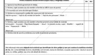 ordin_de_protectie-2