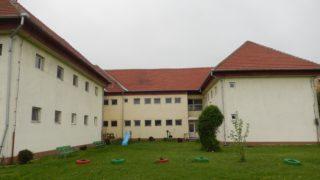 palatul-fermecat-2