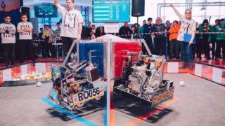 robotica-3