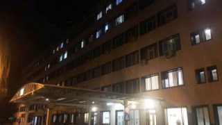 spitalul_judetean_ara-2