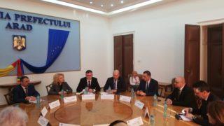vizita-ministrul-muncii-2