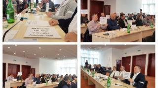 Colaj-foto-protest-PSD-Arad