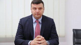 Sergiu-Bilcea
