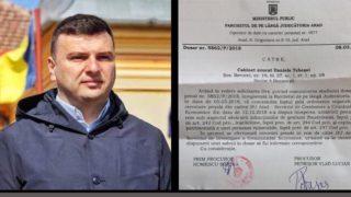 bilcea-penal