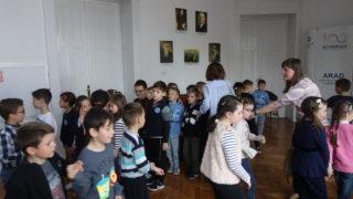 scoala_altfel-4