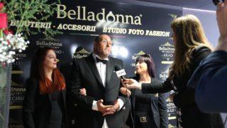 belladona-3