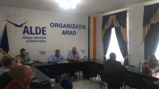 alde-arad-1