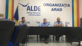 alde-arad-3