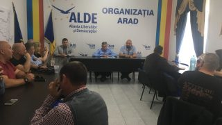 alde-arad