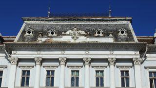 palatul-cenad-detaliu-fatada-1800x900