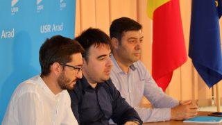 201190729-Candidat-Sebiș1