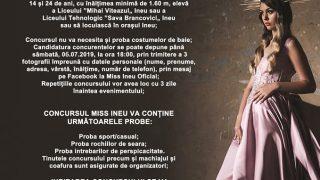 MISS-INEU-AFIS