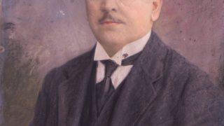 Portretul-lui-IOAN-ROBU_colectia-CMA_donatie-1984