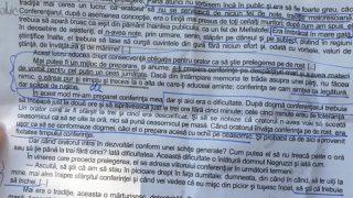 Subiectele-de-la-BAC-2019-Limba-romana-1