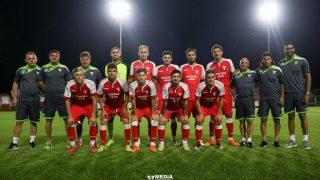 balint-cu-echipa-1-1