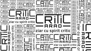 criticarad-bg-bw