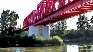 podul-rosu