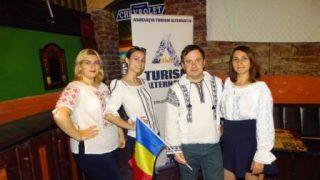 turism-arad-5