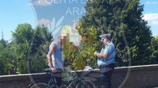 politia_locala_arad1
