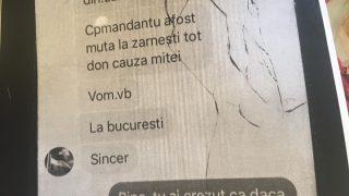 raileanu-10