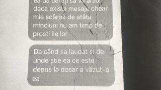 raileanu-11