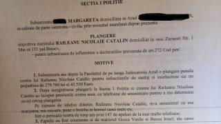 raileanu-18-1