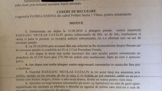 raileanu-31