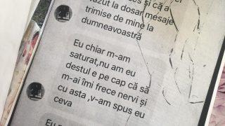 raileanu-45