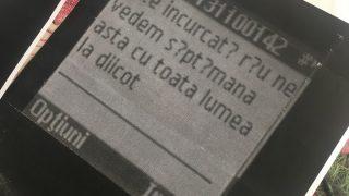 raileanu-7