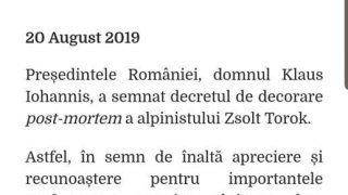 zsolt-torok1