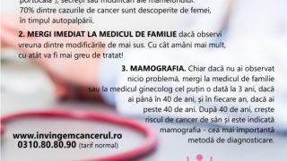 caravana_medicala-2