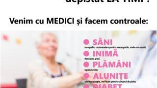 caravana_medicala-3