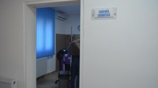 clinica_veterinara_arad-16
